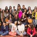 Foro-Sonora-Bloggers-2015-69 Sonora Bloggers 2015