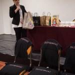 Foro-Sonora-Bloggers-2015-77 Sonora Bloggers 2015