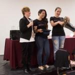 Foro-Sonora-Bloggers-2015-79 Sonora Bloggers 2015