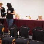 Foro-Sonora-Bloggers-2015-83 Sonora Bloggers 2015