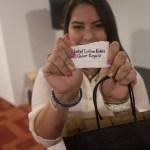 Foro-Sonora-Bloggers-2015-90 Sonora Bloggers 2015