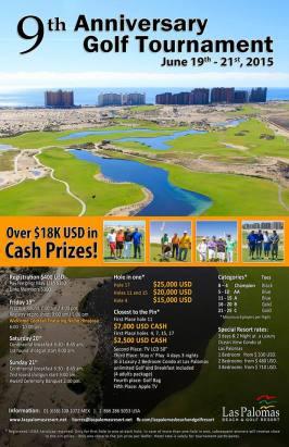 LP-anniv-golf Start your engines! Rocky Point Weekend Rundown!