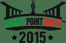 logo-2015-Israel-630x409 ¡Summertime en la playa! Rocky Point Weekend Rundown!
