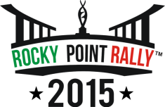 logo-2015-Israel-630x409 15 years of Sea, Sun, and Fiesta at the Rocky Point Rally