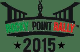 logo-2015-Israel-630x409 ¡Semana Santa 2015! Rocky Point Weekend Rundown!