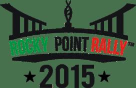 logo-2015-Israel-630x409 Something to Remember! Rocky Point Weekend Rundown!
