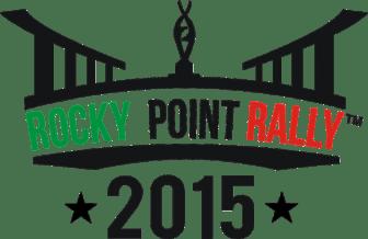 logo-2015-Israel-630x409 It's a DRY heat (err, weekend) RP Weekend Rundown!
