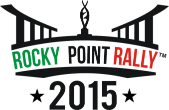 logo-2015-Israel-630x409 ¡Qué Padre! Rocky Point Weekend Rundown!