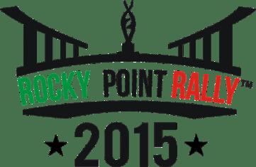 logo-2015-Israel-630x409 Start your engines! Rocky Point Weekend Rundown!