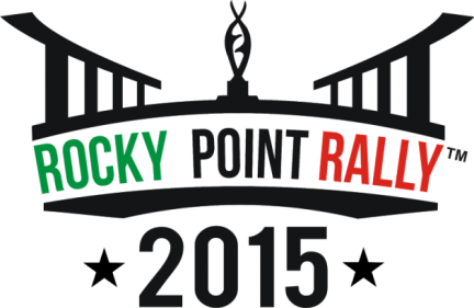 logo-2015-Israel-630x409 Sing your heart out! Rocky Point Weekend Rundown!