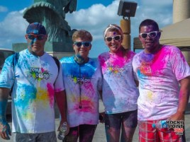 Toma-Color-II-76-630x473 3rd Annual Toma Color Run set for April 24th!