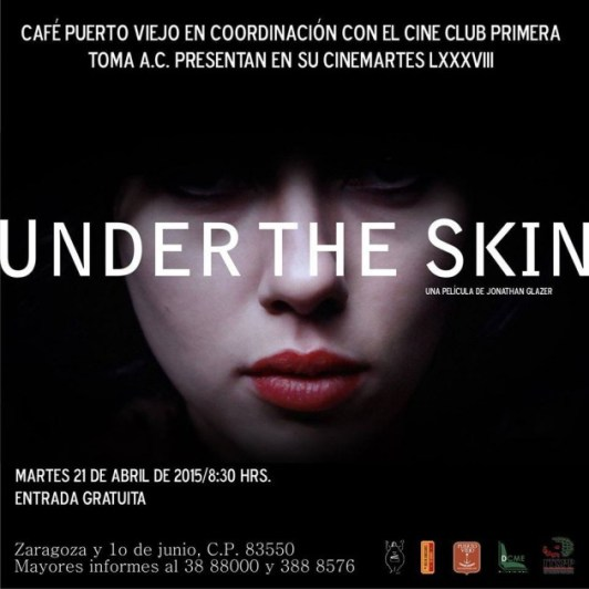cinemartes-ap21-630x630 CineMartes Tuesday Art Film Night  April 21