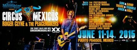circus-mexxicus-xx-630x233 It's a DRY heat (err, weekend) RP Weekend Rundown!