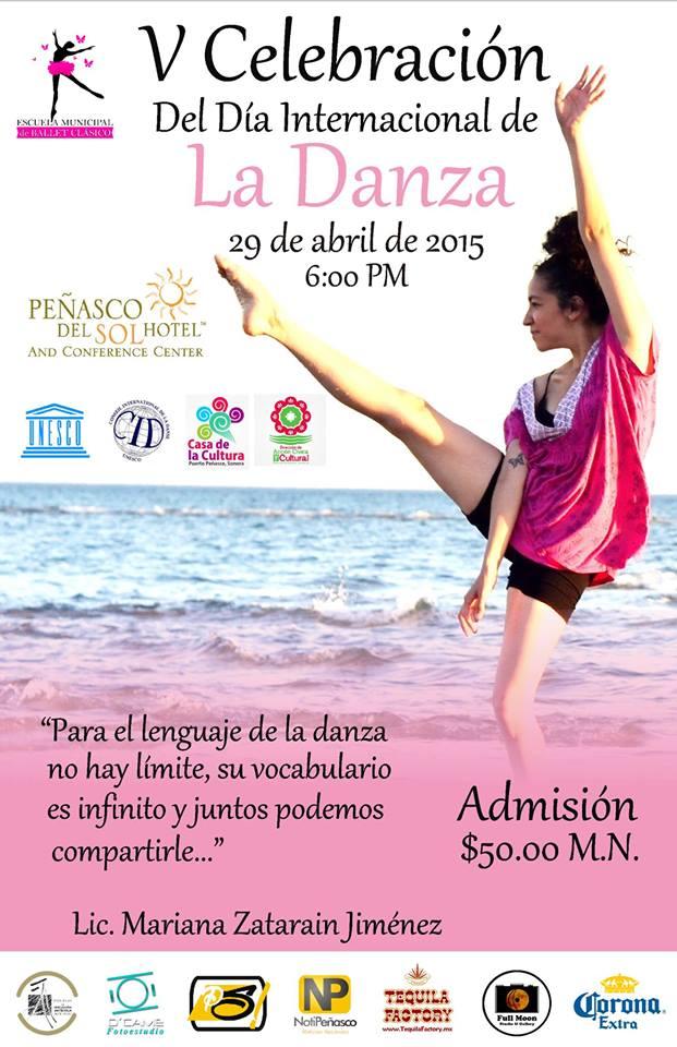 danza-abril015