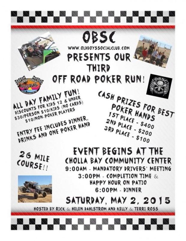 poker-run-may2-630x815 OBSC 3rd Off-Road Poker Run!  May 2nd