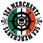 sea-merchants-ap18