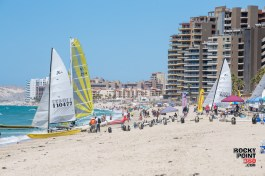 Cinco de Mayo Hobie Points Regatta 2015-014
