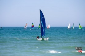 Cinco-de-Mayo-Hobie-Points-Regatta-2015-016-630x420 Traveling with boat & watercraft