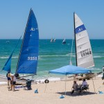 Cinco-de-Mayo-Hobie-Points-Regatta-2015-020 Cinco de Mayo Hobie Points Regatta 2015