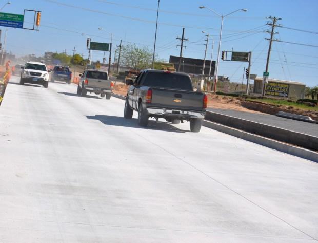 blvd-roadwork