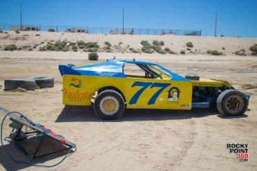 Rockypoint-speedway-12-630x420 Leave it on the field. Rocky Point Weekend Rundown!