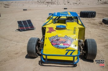 Rockypoint-speedway-14-630x420 Ahoy! Rocky Point Weekend Rundown!