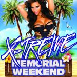 icehouse-MemDay Something to Remember! Rocky Point Weekend Rundown!