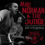marc-norman-m21 Something to Remember! Rocky Point Weekend Rundown!