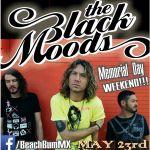 moods-memday-beachbum Something to Remember! Rocky Point Weekend Rundown!