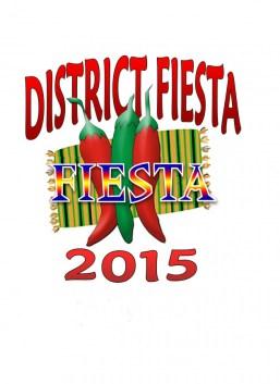 Logo-conferencia-copy-630x866 ¡BIENVENIDOS! Utah District 5420 Fiesta and Service in Rocky Point!
