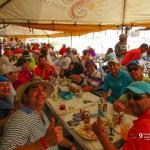 Torneo-9-aniversario-101 Las Palomas 9th Anniversary Golf Tournament!