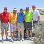 Torneo-9-aniversario-145 Las Palomas 9th Anniversary Golf Tournament!