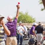 Torneo-9-aniversario-179 Las Palomas 9th Anniversary Golf Tournament!
