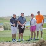 Torneo-9-aniversario-23 Las Palomas 9th Anniversary Golf Tournament!