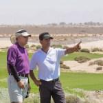 Torneo-9-aniversario-233 Las Palomas 9th Anniversary Golf Tournament!