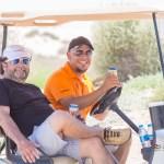 Torneo-9-aniversario-263 Las Palomas 9th Anniversary Golf Tournament!