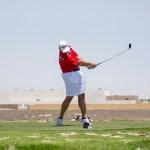 Torneo-9-aniversario-287 Las Palomas 9th Anniversary Golf Tournament!