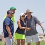 Torneo-9-aniversario-337 Las Palomas 9th Anniversary Golf Tournament!