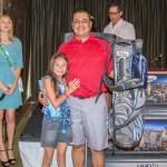 Torneo-9-aniversario-352 Las Palomas 9th Anniversary Golf Tournament!