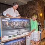 Torneo-9-aniversario-354 Las Palomas 9th Anniversary Golf Tournament!