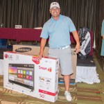 Torneo-9-aniversario-359 Las Palomas 9th Anniversary Golf Tournament!