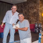 Torneo-9-aniversario-360 Las Palomas 9th Anniversary Golf Tournament!