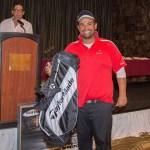 Torneo-9-aniversario-362 Las Palomas 9th Anniversary Golf Tournament!