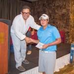 Torneo-9-aniversario-368 Las Palomas 9th Anniversary Golf Tournament!