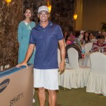 Torneo-9-aniversario-369 Las Palomas 9th Anniversary Golf Tournament!