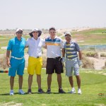 Torneo-9-aniversario-37 Las Palomas 9th Anniversary Golf Tournament!
