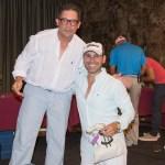 Torneo-9-aniversario-371 Las Palomas 9th Anniversary Golf Tournament!