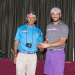 Torneo-9-aniversario-374 Las Palomas 9th Anniversary Golf Tournament!