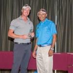 Torneo-9-aniversario-383 Las Palomas 9th Anniversary Golf Tournament!