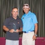 Torneo-9-aniversario-384 Las Palomas 9th Anniversary Golf Tournament!